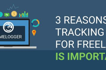 time tracking software for freelancers