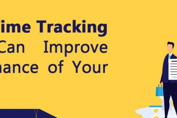 legal time tracking software